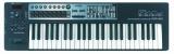 Roland Edirol : USB MIDI клавиатура PCR-500