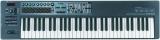 Roland Edirol : USB MIDI клавиатура PCR-800
