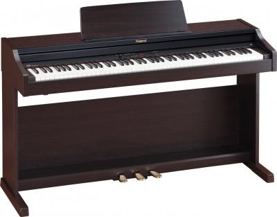 Цифровое фортепиано RP-301