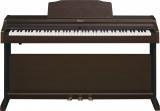 Цифровое фортепиано RP-401R