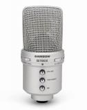 Микрофон-Рекордер G-Track