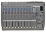 USB Микшер L2400