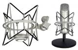 """SP-1 - """"Паук"""" для крепления микрофона"""