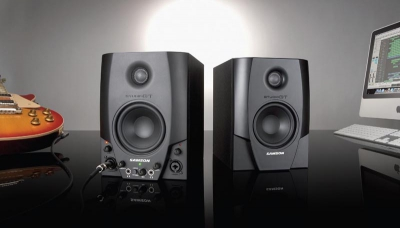 Студийные мониторы Studio GT