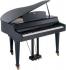 САМЫЙ ДЕШЕВЫЙ НА РЫНКЕ : Цифровой рояль GRP 800 HPE