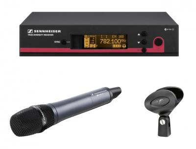 Радиосистема ew 145 G3