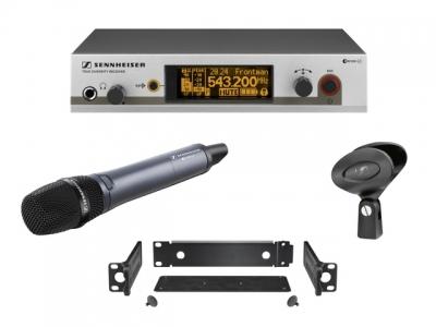 Радиосистема  ew 335 G3