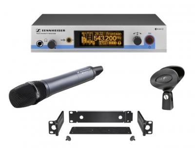 Радиосистема ew 500-935 G3