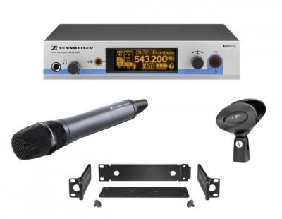 Радиосистема ew 500-945 G3