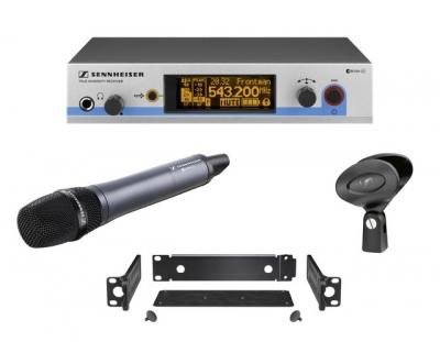 Радиосистема ew 500-965 G3