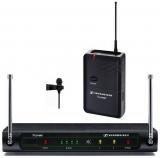 Радиосистема FP 12