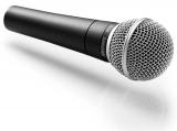 Микрофон SM58-LCE