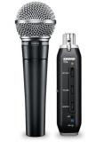 Микрофон SM58-X2U