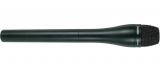 Микрофон SM63