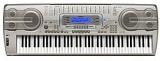 Синтезатор Casio : WK-3300