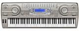 Синтезатор Casio : WK-3800