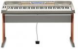 Синтезатор Casio : WK-8000