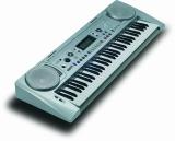 Синтезатор GEM : GK320