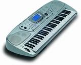 Синтезатор GEM : GK380