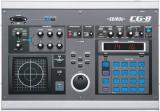 Синтезатор Roland : CG-8