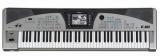 Синтезатор Roland : E-60