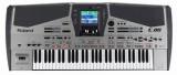 Синтезатор Roland : E-80