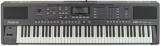 Синтезатор Roland : EXR-5S