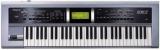 Синтезатор Roland : GW-7