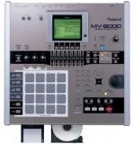 Синтезатор Roland : MV-8000