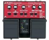 Синтезатор Roland : RC-20XL