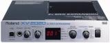 Синтезатор Roland : XV-2020