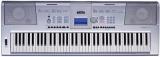 Синтезатор   Yamaha : PSR-295