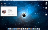 Музыкальная рабочая станция I5 MAC OS Sierra