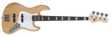 Swing : Бас-гитара Jazz70