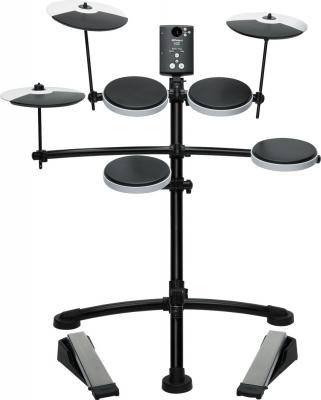 Электронная барабанная установка TD-1K
