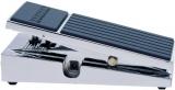 Tech 21 : Гитарная педаль KILLER WAIL