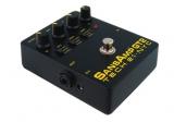Гитарная педаль SANSAMP GT-2