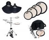 Ударные инструменты и аксессуары DW : PADTS5