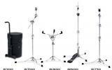 Ударные инструменты и аксессуары DW : Стойка под Hi-Hat - 6500