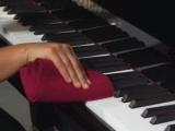 Советы по уходу за Пианино и роялями