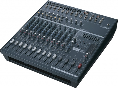 Микшер EMX 5014C