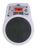 Электронные ударные Roland : HPD-10