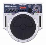 Электронные ударные Roland : HPD-15