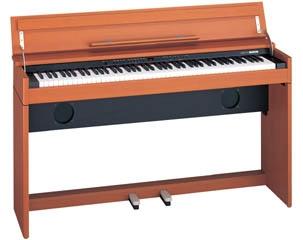 Электропиано Roland : DP-900