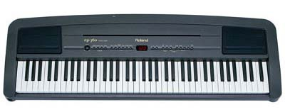 Электропиано Roland : EP-760