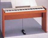 Электропиано Roland : F-50