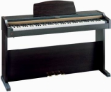 Электропиано Roland : HP-101