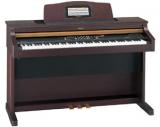 Электропиано Roland : HPi-7LE