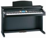 Электропиано Roland : KR-5