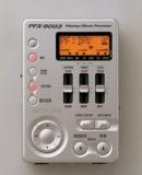 ZOOM : PFX-9003